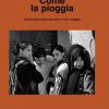 """Jamila Hassoune viene a Milano per la presentazione del libro """"Come la pioggia. Donne marocchine raccontano il loro impegno"""""""