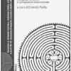"""Un utile libro sulla didattica interculturale della storia: """"Storie plurali. Insegnare la storia in prospettiva interculturale"""", a cura di Ernesto Perillo, Angeli, Milano, 2010"""