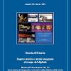 """""""Storia@Storie. Sapere storico e storia insegnata al tempo del digitale"""", a cura di Giuseppe Di Tonto ed Ernesto Perillo, """"I Quaderni di Clio '92″, 2011, n. 10"""