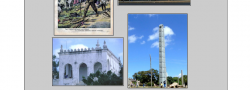 Un e-book per conoscere il colonialismo italiano in Africa