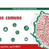 """Banner e copertina Facebook per la pubblicizzazione della settima edizione 2020-2021 (""""Cultura bene comune"""") del Progetto Milanosifastoria"""